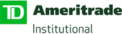 TD Ameritrade IP Company